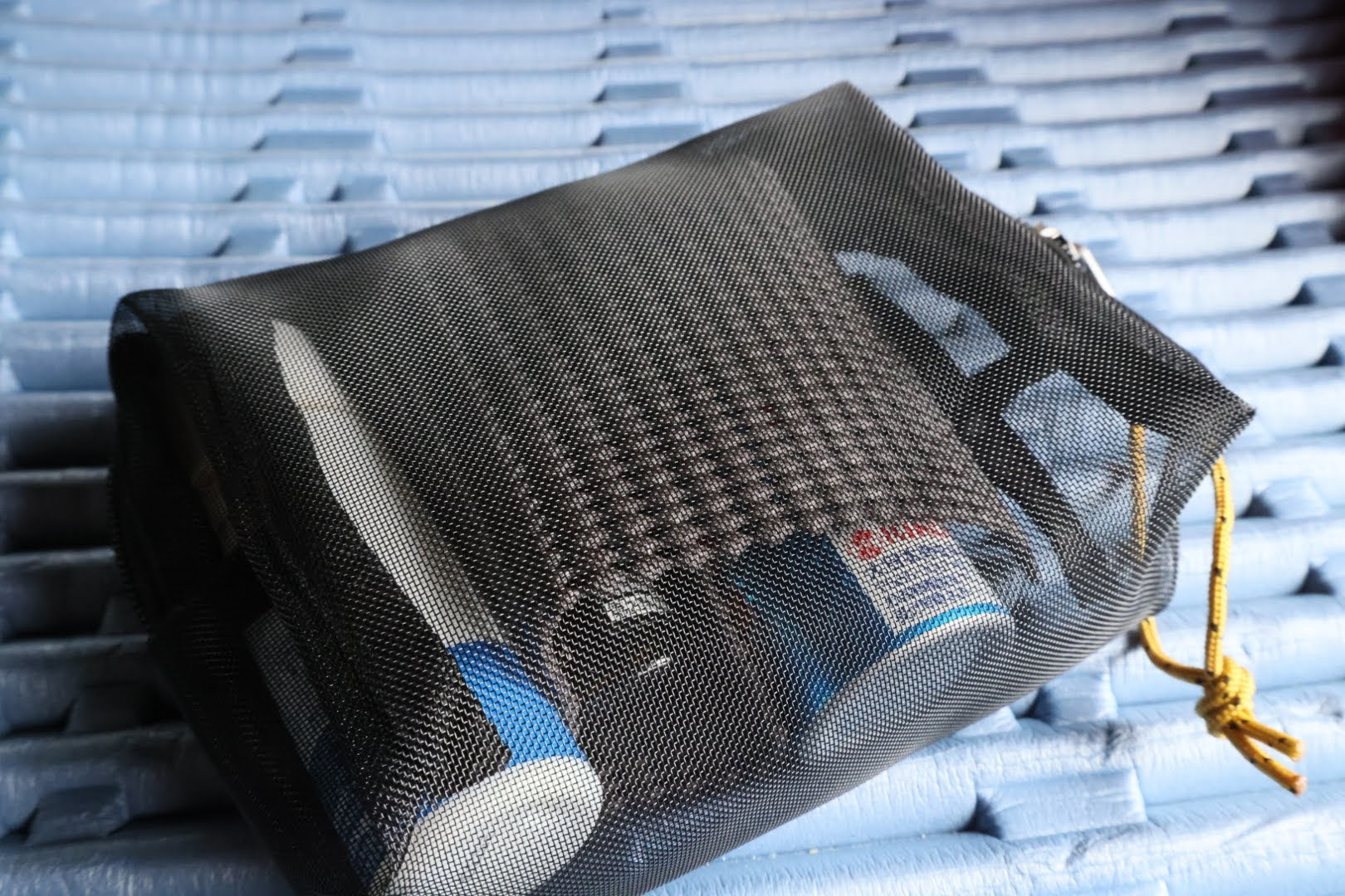 insect_repellent_and_storage bag